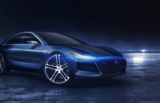 85b44b781c35611f9a16e0cab664ad21 520x335 - Китай приостановит лицензирование производителей электромобилей