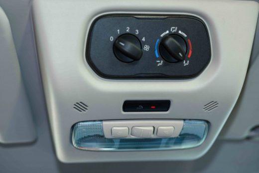 85ff30548edf816731da9518894f918f 520x347 - Автомобили Ford Sollers получили штатную систему «ЭРА-Глонасс»