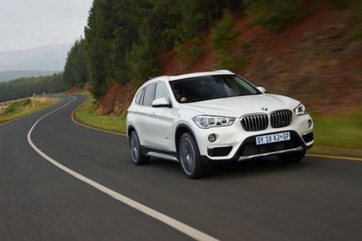 8665cd1325a6a6039702f62d02c30f6d 520x347 - BMW объявил цены на BMW X1 российской сборки