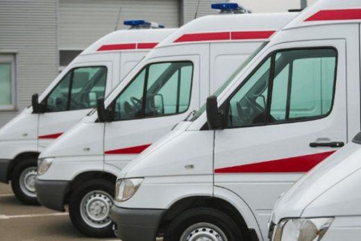 86ac63562786de0b728209e9f6bd92c3 520x347 - Минпромторг в 2019 году осуществит поставку 4 тыс. автомобилей скорой помощи и школьных автобусов
