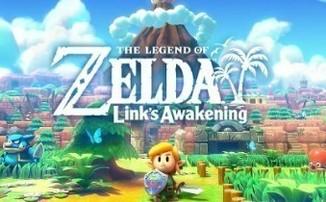 8712ca269cc53684d2f0ea0535e5f47e - [E3 2019] Представлен полноценный трейлер Final Fantasy VII Remake