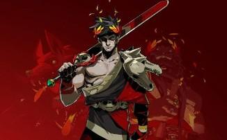 8860d3e987dcd21c9d9f0770fb827e26 - Анонсирована мобильная RPG по аниме Mob Psycho 100
