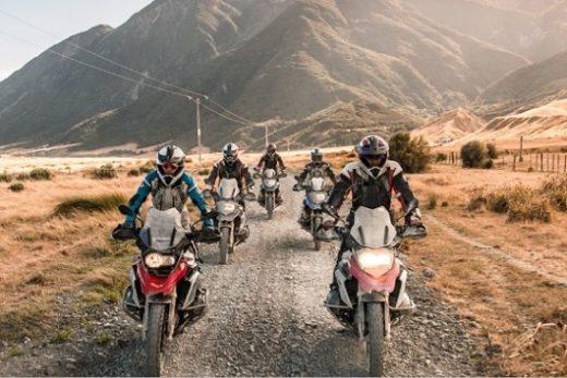 8887497963f4873485172dbb8dcb5046 520x347 - Рынок новых мотоциклов в России вырос на 90%