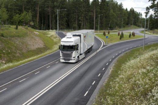 88e643dadea21d33d4e66ddf2e46ba9a 520x347 - Scania в 2015 году заняла более 30% в продажах европейских грузовиков в России