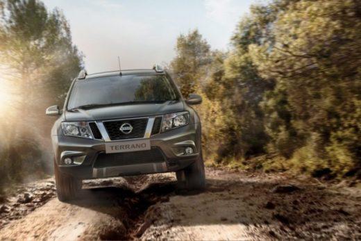89930bd580ef08dc1d0f9264ba86d4f0 520x347 - Nissan повысил цены на две модели в России