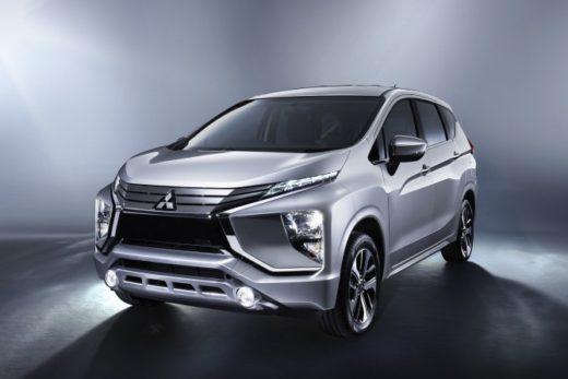 89957436854170b2854a3d9caf8284e7 520x347 - Mitsubishi увеличит производство минивэна Xpander