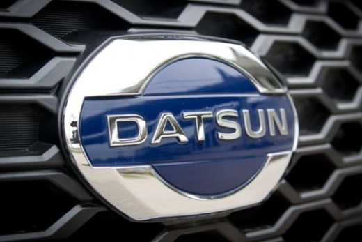 8a09274bce587e527de7d2110aa9e3bf 520x347 - Автомобили Datsun стали дороже на 9 – 16 тысяч рублей