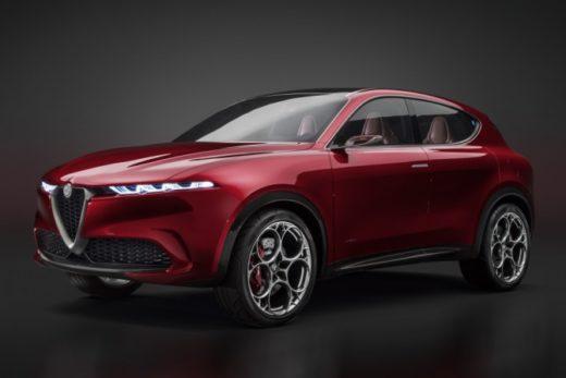 8a87f2c29ff5e566bf7542ab88a8a87a 520x347 - Alfa Romeo отказалась от новых спорткаров в пользу компактных кроссоверов