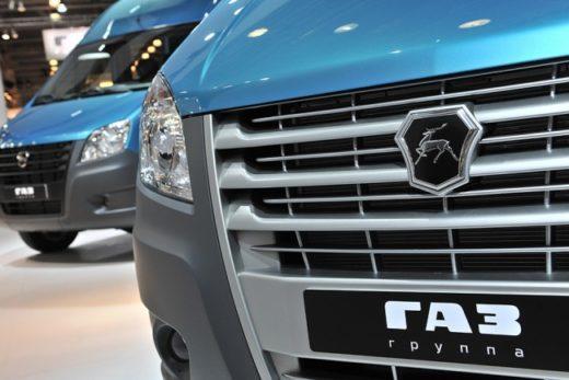 8af83dea710fa634039c686ffbc09523 520x347 - Топ-менеджер ГАЗа заявил о планах привлечь Volkswagen к специнвестконтракту