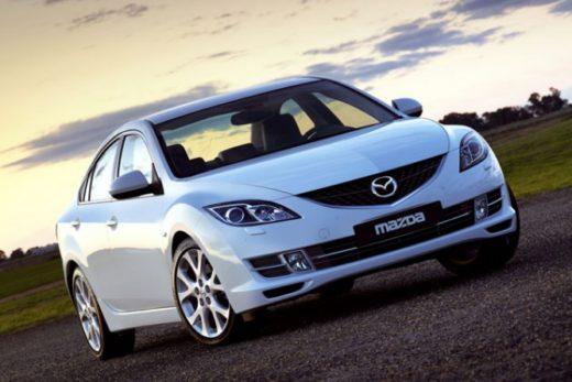 8b11377634376d7f61c829d9cfb5467c 520x347 - Mazda отзывает в России 12,3 тысячи автомобилей Mazda6