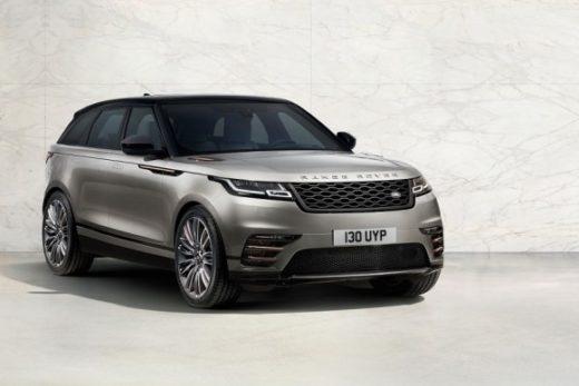 8b246a1358844a8f00894e6441425080 520x347 - Объявлена стоимость сервисных пакетов для нового Range Rover Velar