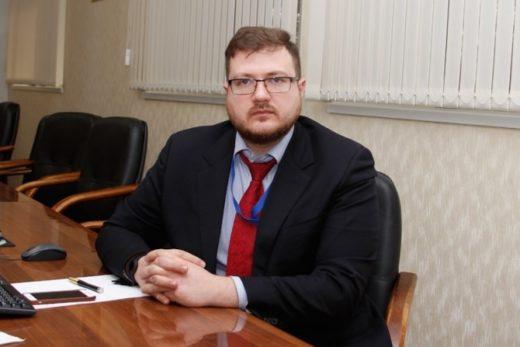 8b261ba51c85c83a969543b82fb551eb 520x347 - На УАЗе назначен новый директор по качеству