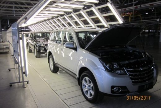 8b7636e1273c3caecf24b990e9672c62 520x347 - «Ставрополь-Авто» ведет переговоры с новым заказчиком после окончания контракта с Hover