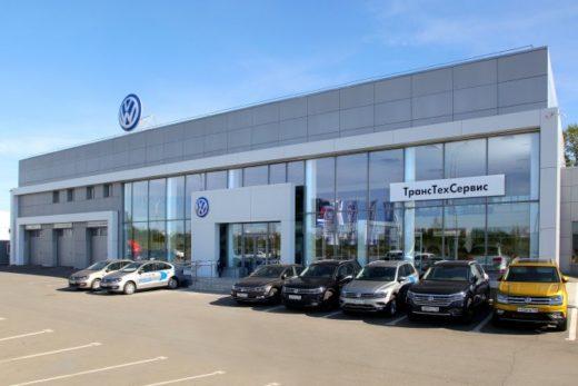 8bce4b2d4d975a030c651f6d5ed9ecc7 520x347 - Volkswagen и «ТрансТехСервис» открыли первый цифровой шоу-рум в Татарстане