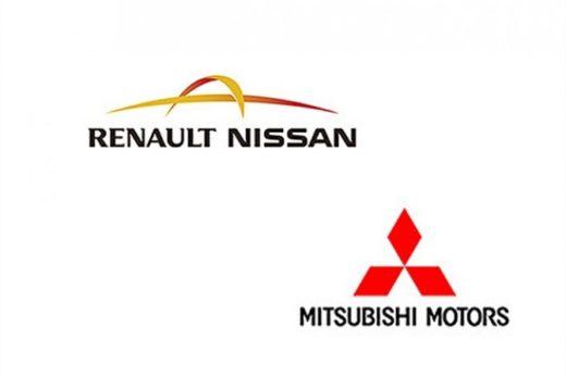8bec4a92087a55a894d1680cd07d8c91 520x347 - Renault-Nissan-Mitsubishi намерен стать мировым лидером по продажам автомобилей