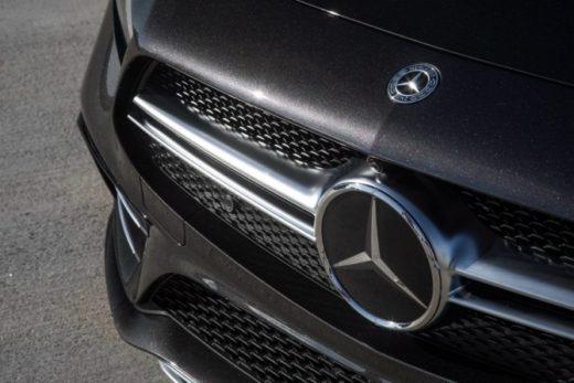 8c55a35db351600569d0fae2ec0d88af 520x347 - Mercedes-Benz рассказал о премьерах 2019 года