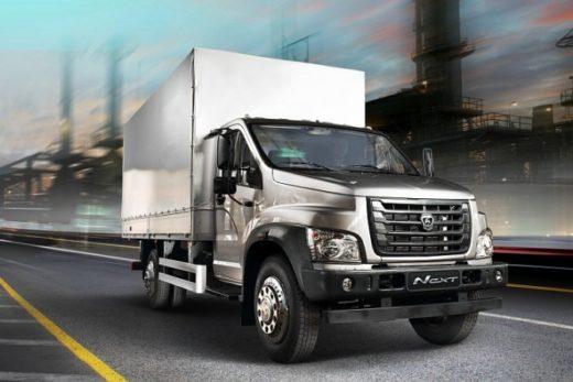 8ce8997acf02e63e85ede1f2488e5397 520x347 - Каждый десятый грузовик в РФ регистрируется на физлицо