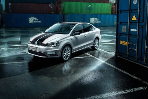 8d1d5e051c70d8bbc1e68f2a2b106602 520x347 - Российские дилеры Volkswagen в 2016 году установили рекорд продаж по программе Das WeltAuto