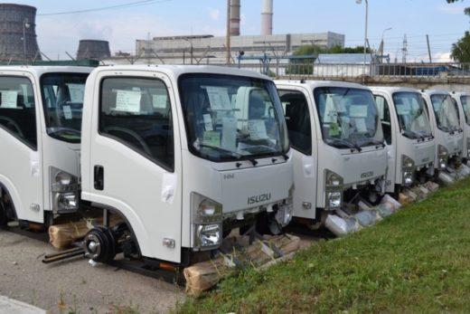 8d3c26a1316d943353d1880ef729d190 520x347 - Isuzu планирует производить в Ульяновской области до 5 тысяч грузовиков в год