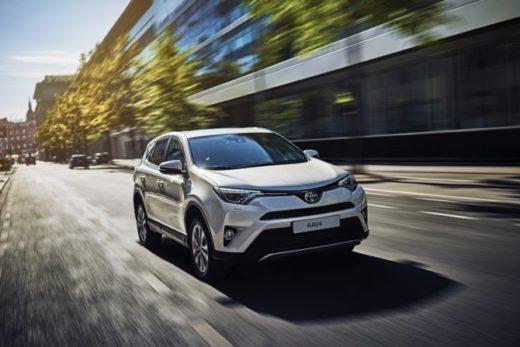 8d9cdd7ed33f3b9741b3c33fd48b8e3b 520x347 - Toyota в сентябре увеличила продажи в России на 48%