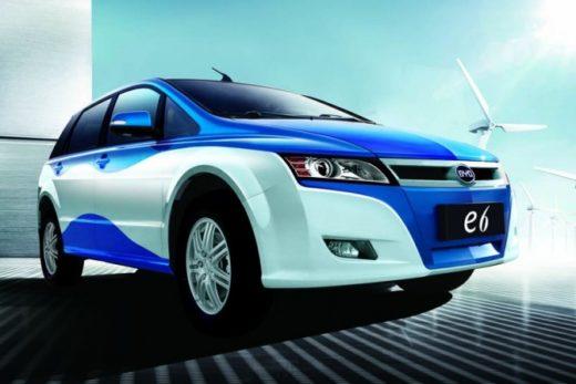 8da5574317bdb72939158cfe2d900864 520x347 - BYD утроит продажи электромобилей