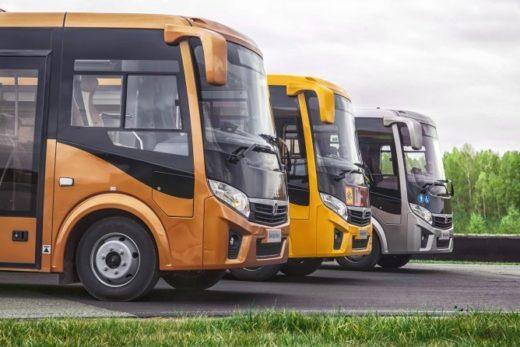 8defefdd8e39ec1c5fe11ce9ac8eb378 520x347 - «Группа ГАЗ» запустила специальные программы на покупку автобусов «Вектор Next»