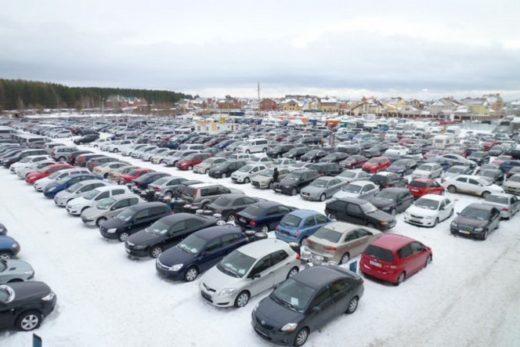 8df93de869f4df55444337aca728b009 520x347 - В феврале Москва вернула звание крупнейшего вторичного рынка в стране