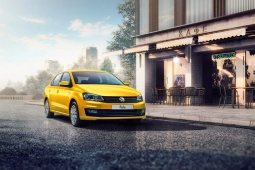 8e34dafd33dd4d794828d7b4ea0c0401 520x347 - Volkswagen в августе реализовал корпоративным клиентам 2,7 тыс. автомобилей