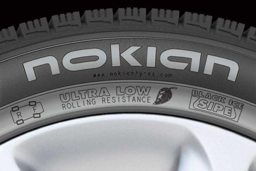 8e6db7a3c3bb5c78ebecc347c94b6f0c 520x347 - Nokian Tyres в 2015 году сократил продажи в России