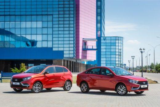 8e7269e83986eec923593e033ca1fe3c 520x347 - АВТОВАЗ в августе увеличил продажи автомобилей LADA на 9%