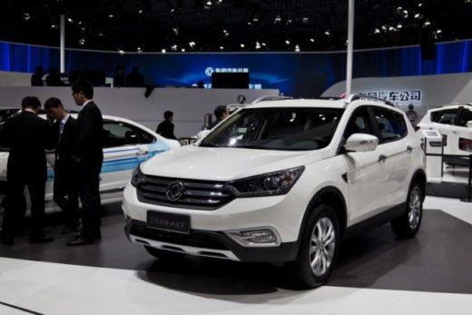 8eafd5f93db8cf29d1810203f0a91160 520x347 - В Китае опубликован рейтинг 10 крупнейших мировых автопроизводителей