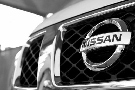 8ed0054cd78a9de0813a2fd9a56245dd 520x347 - Президент Nissan считает важным сохранение альянса c Renault и Mitsubishi