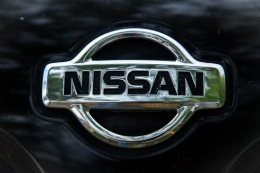 8ed36a7190c7f63c4a5c453587bbe935 520x347 - Nissan поднял цены на три модели