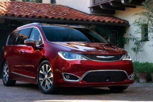 8efe39606869cdc69cf05cd8261b3745 520x347 - Chrysler объявил цены на минивэн Pacifica в России