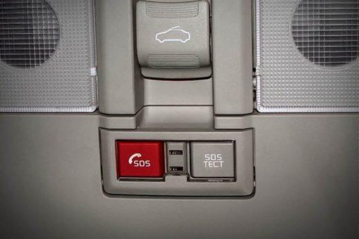 8f5f855cb887848c6c52a181ac184db1 520x347 - Более 460 тысяч автомобилей в России оснащены системой «ЭРА-ГЛОНАСС»