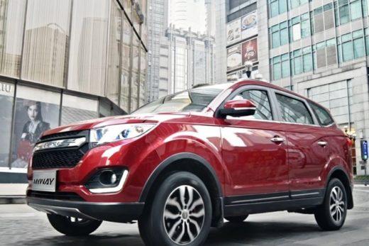 8f7e70d4b1f786dc3e47a6fe39384fda 520x347 - Продажи китайских автомобилей в РФ показывают рост 5 месяцев подряд