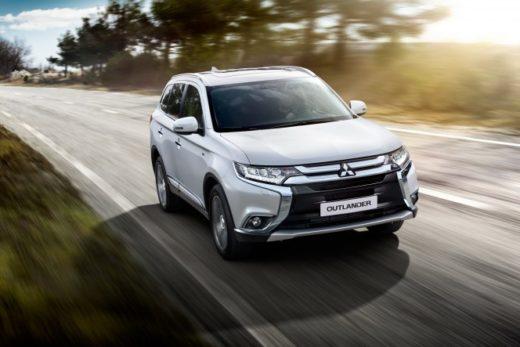 8fd609ce692ec8030af214ce2e012ec1 520x347 - Mitsubishi в ноябре увеличила продажи в России в 2,3 раза