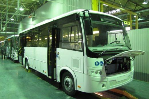900ff4cf0dfb37015779a064b978fa2d 520x347 - «Группа ГАЗ» оснастит автобусы ПАЗ терминалами системы «ЭРА-ГЛОНАСС»
