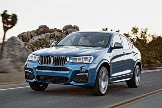 9020b979eba2da6b67a3144e8aa88cc5 520x347 - BMW Group в марте увеличила продажи в России на 21%