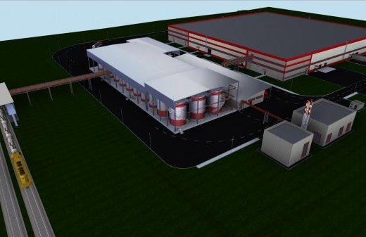 9076ff456c61f5fbf5bcd78d84e45c85 520x337 - Total построит завод по производству смазочных материалов в Калужской области