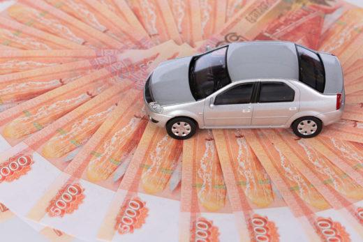 91a74bcbf81ca58192b034c8d558b018 520x347 - За последний месяц цены изменились у 28 автопроизводителей
