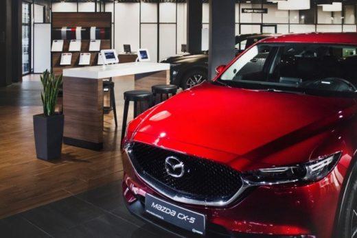 91afe284fa157e852fb97438346e4590 520x347 - Mazda в ноябре увеличила продажи в России на 19%