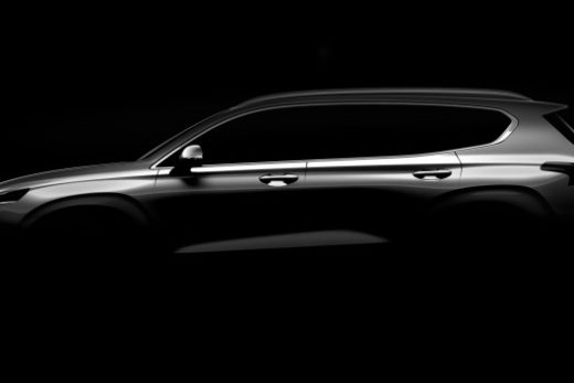 91e071a3c5717fc218f7501c60fd8da1 520x347 - Hyundai опубликовала первое изображение нового Santa Fe
