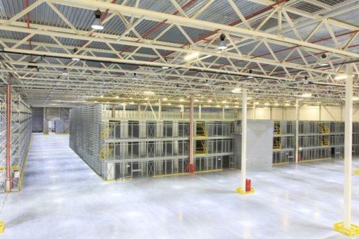 922d4fc2c24421a2ff8305cebb4b0d67 520x347 - Volkswagen вложил 70 млн евро в создание нового склада запчастей и аксессуаров в России