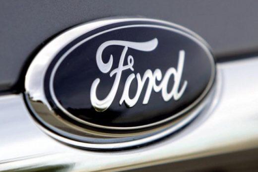 925c699dc719bb6f7049af6a1bed83d5 520x347 - Ford представил новую стратегию развития