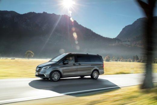 929af489f87541ccd918ccd0dc25ea23 520x347 - Обновленный Mercedes-Benz V-Класс доступен для заказа в России