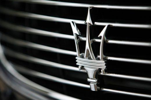 92b53b4c22fcd5d86b23ee62b80dcadb 520x347 - Maserati к 2022 году выпустит шесть новинок