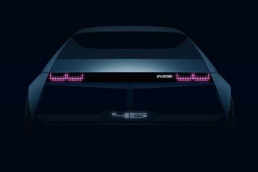 930d3e90d3fbd34623d7f624e6220b15 520x347 - В компании Hyundai рассказали о новом концепте электрокара