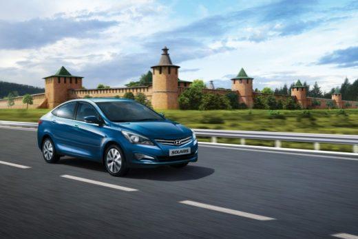 931ef08921269f1713c384a6a5cea540 520x347 - Hyundai Solaris в июле осталась самой продаваемой моделью в России