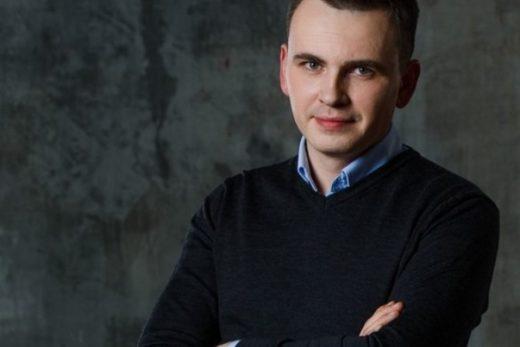 932d988ffc07c12a6c60ebd38b9f836d 520x347 - В Volvo Car Russia назначен новый директор по маркетингу